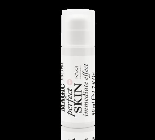 Magic Perfect Skin Cream Natural 50ml