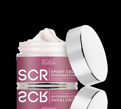 SCR Smart Cell Regenerator 50ml