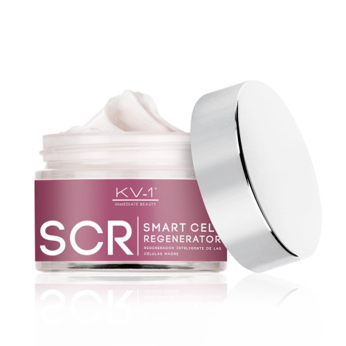 SCR Smart Cell Regenerator 50ml
