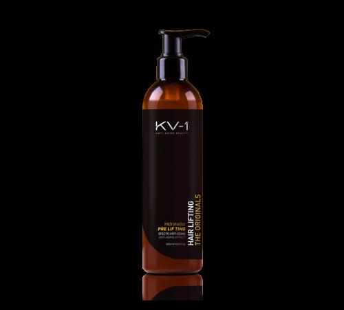 Shampoo Pre Lifting 300ml
