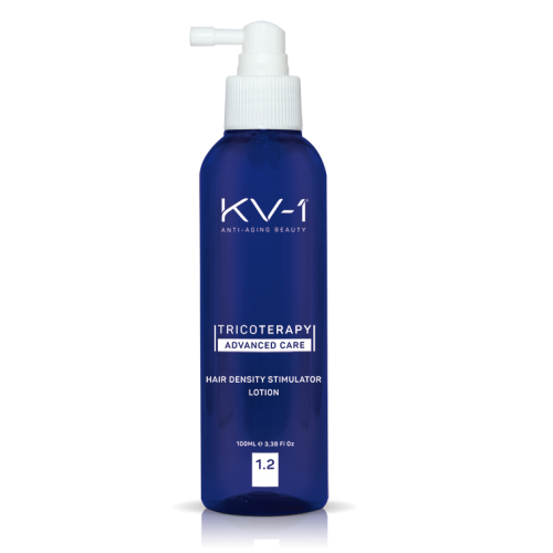 KV-1 Trico - Hair Density Stimulator Lotion