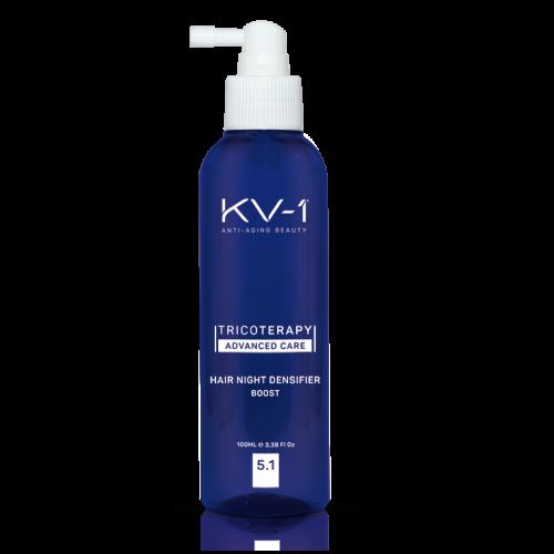 KV-1 Trico - Hair Night Densifier Boost