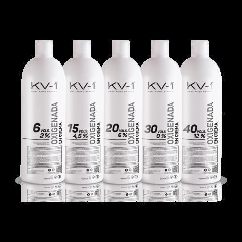 kv-1-linea-oxigenadas
