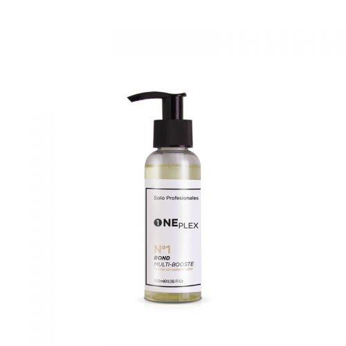 oneplex-shampoo-step-1