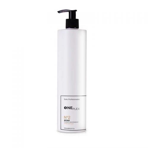 oneplex-shampoo-step-2