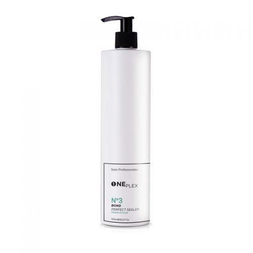 oneplex-shampoo-step-3