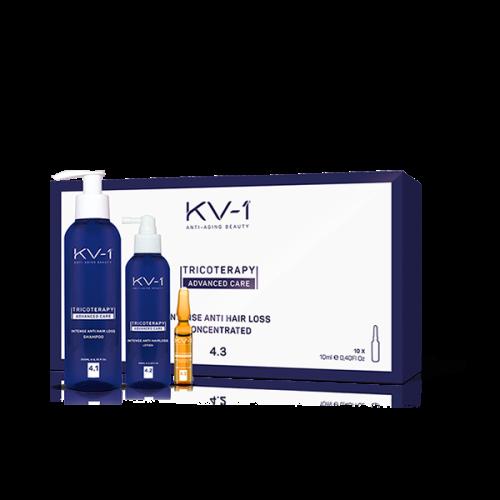 KV-1-INTENSE-ANTI-HAIR-LOSS-PACK1