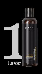 KV-1 Shampoo Pre Hair Lifting