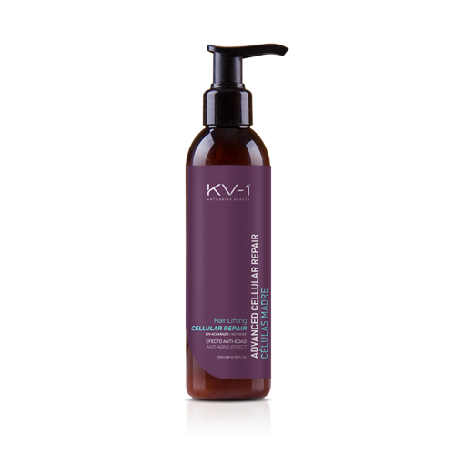 Hair Lifting Advanced Cellular Repair 200ml