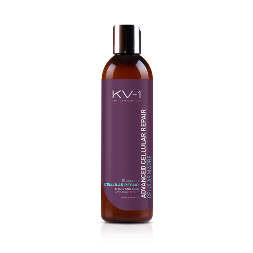 Shampoo Advanced Cellular Repair 300ml