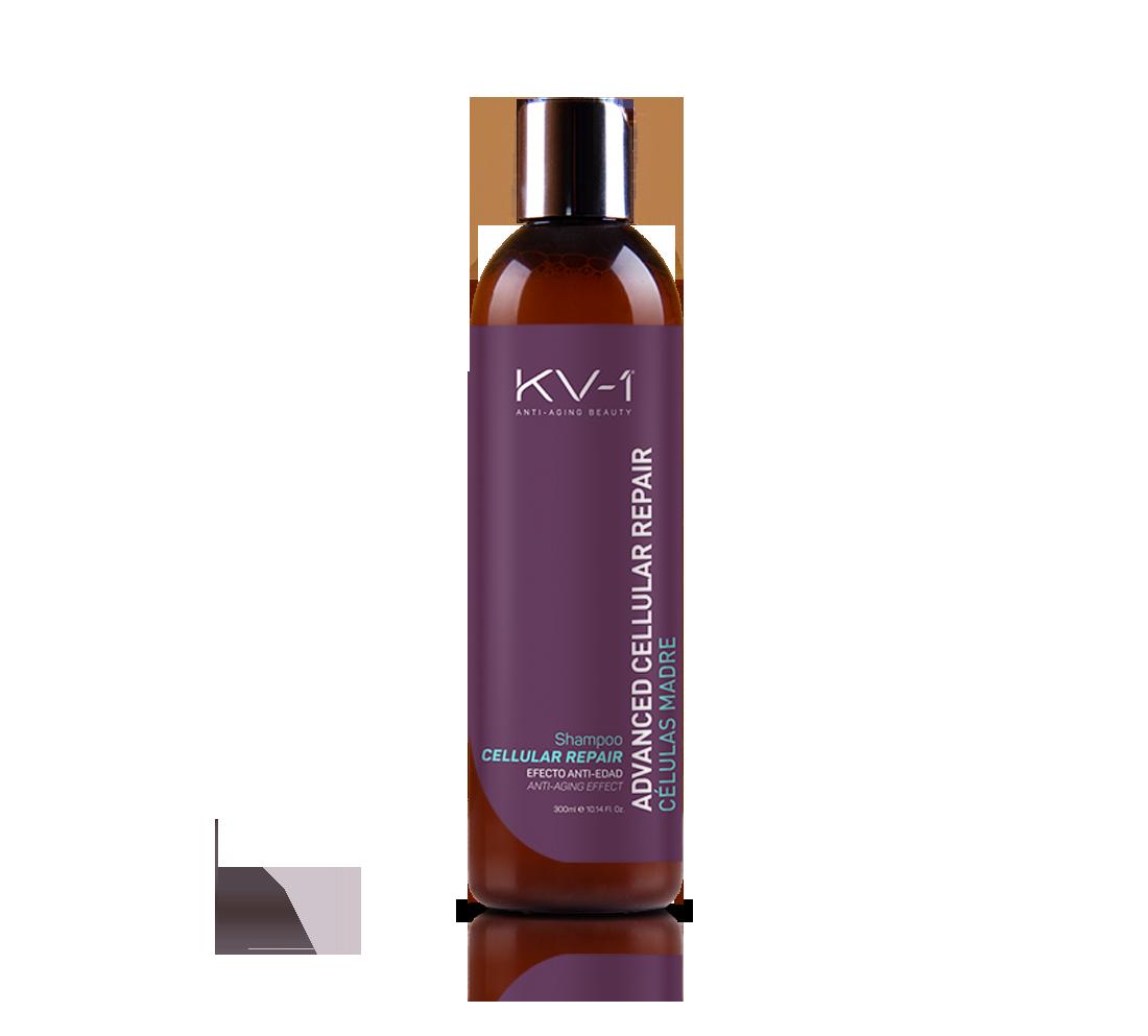 Shampoo Advanced Cellular Repair 300ml