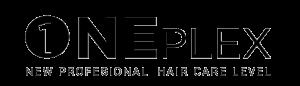 logo-oneplex