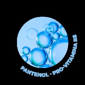 PANTENOL-ICONOS-LB2-BOTOX-WEB