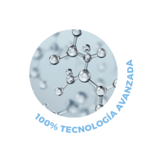 TECNOLOGIA-ICONOS-LB2-BOTOX-WEB
