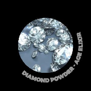 KV-1 Diamond Soul - Diamond