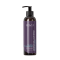KV-1 Hair Lifting Advanced Cellular Repair