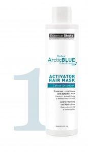 tratamiento-web-Arctic-Blue---activator
